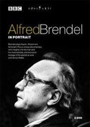 alfred brendel schubert essay Legendary austrian pianist and writer alfred brendel returned to the liceu conservatory on thursday, december 1, 2016 for the presentation of the spanish translation of his complete essays, on music complete essays and lectures, by ed acantilado four years after a memorable visit to the.